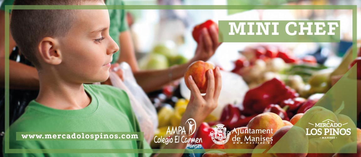 mini-chef-saludable-mercado-los-pinos-manises-cabecera